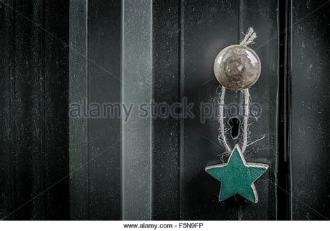 keyhole brass stock photos keyhole brass stock images