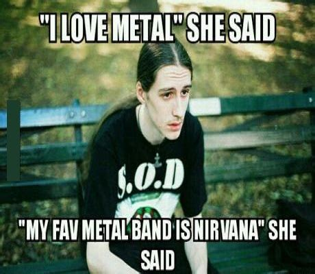 Boy Band Meme - sad boy meme metal nirvana memes comics pinterest