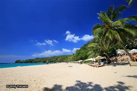 best beaches on phuket 10 best resorts in phuket best selling phuket