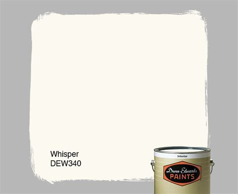 dunn edwards paint dunn edwards interior paint brown hairs
