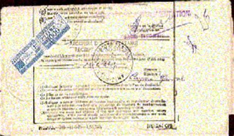prefettura di treviso ufficio legalizzazioni apostille legalizzazione documenti e certificati autentiche
