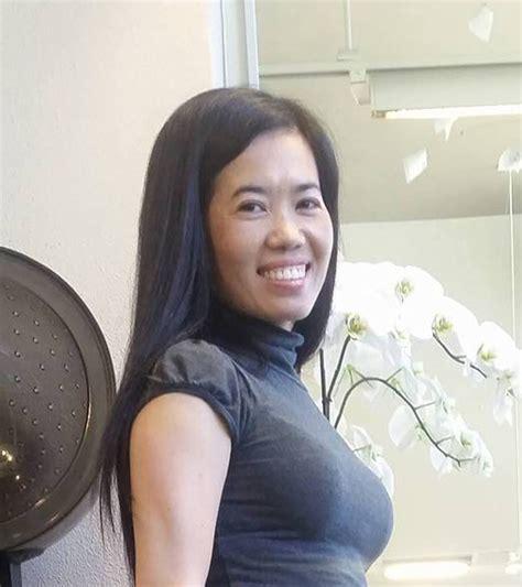 haircuts berkeley yelp edge hair salon 22 photos 157 reviews hair salons