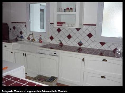 carrelage cuisine plan de travail carrelage plan de travail cuisine 60x60