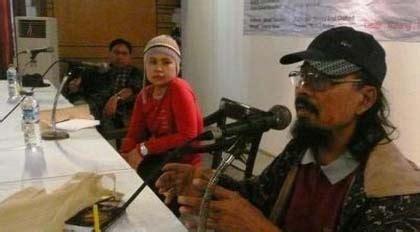 Sastra Perang indonesia sastra estetika lokal dalam sastra kita sebuah kilas balik