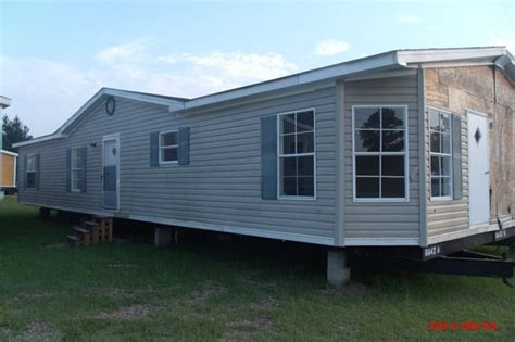 mobile homes com double single wide manufactured homes for sale from wawaka