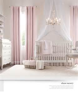 Curtains For A Baby Nursery 25 Best Ideas About Luxury Nursery On Baby Room Nurseries And Nursery Room