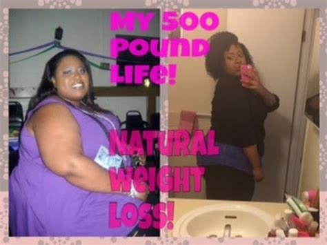 my 250 lb life my 500 pound life before and now without surgery youtube