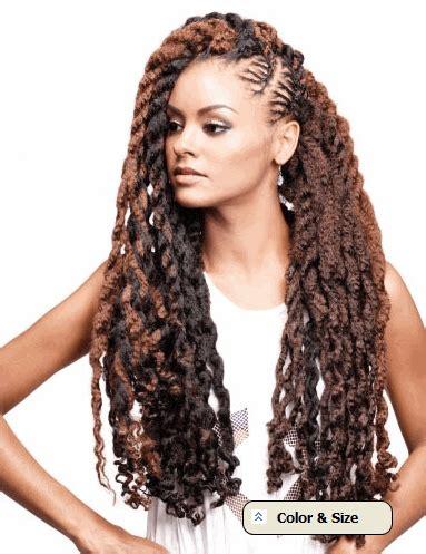 bijoux realistic afro hair 26 bijoux hair afro bijoux realistic afro hair 26 bijoux hair