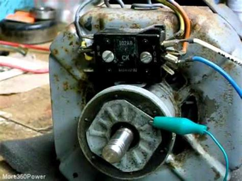 Ge Dryer Motor Wiring Diagram Impremedia Net