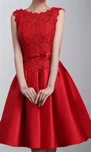 short bridesmaid dresses kissprom