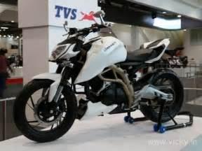 tvs bmw to launch 300cc bike by 2015 car and bike