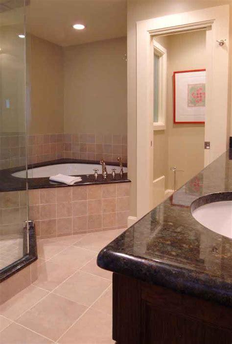 bathrooms true north designs observatory park bathroom true north builders