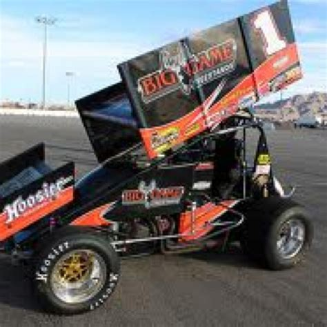 how to sprint the theory of sprint racing being a compilation of the best methods of competition and classic reprint books 17 best images about sprint car on cars world