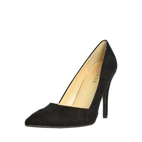 ware house shoes 11414144906030 designer shoe warehouse