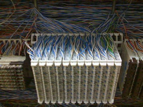 mappa cabine telefoniche la mappa delle centrali fibra di telecom italia tom s