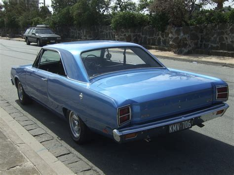 ayejaye 1970 chrysler valiant specs photos modification