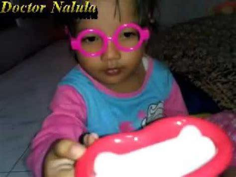 Sale Pizza Play Set Mainan Anak Perempuan mainan anak mainan anak perempuan
