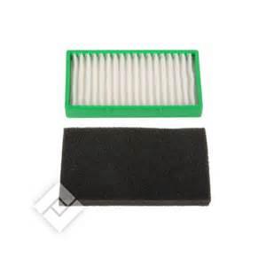 rowenta hepa filter ext air moti chez vanden borre comparez et achetez facilement
