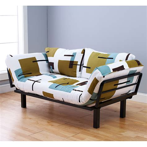 Futon Lounger by Spacely Complete Futon Lounger 375 25 Furniture Store Shipped Free In Usa Nyc