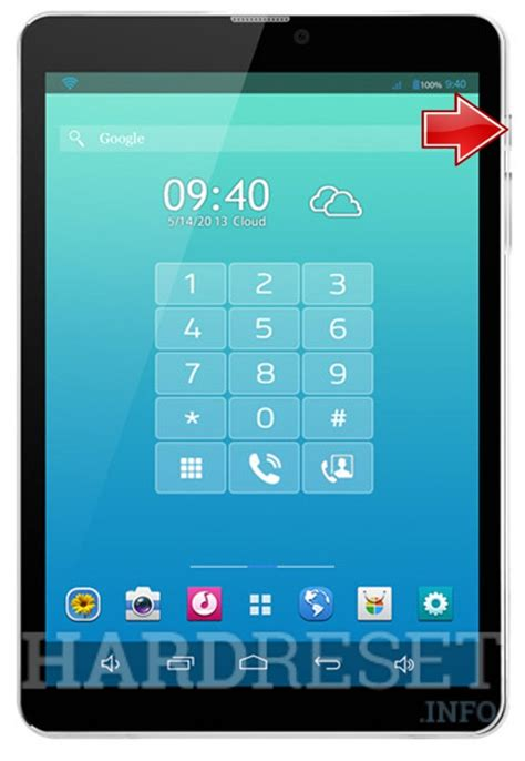 reset android ip hard reset xtouch pf81 phonetab dk hard reset android phones