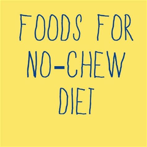 best soft food 25 best ideas about soft food diets on soft diet bariatric sleeve and