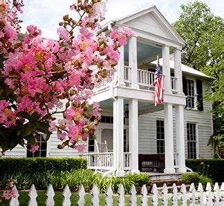 brenham bed and breakfast best 25 brenham texas ideas on pinterest texas blue bells and texas bluebonnets