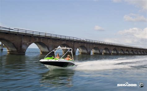 sea doo jet boat specifications research 2012 seadoo boats 150 speedster on iboats