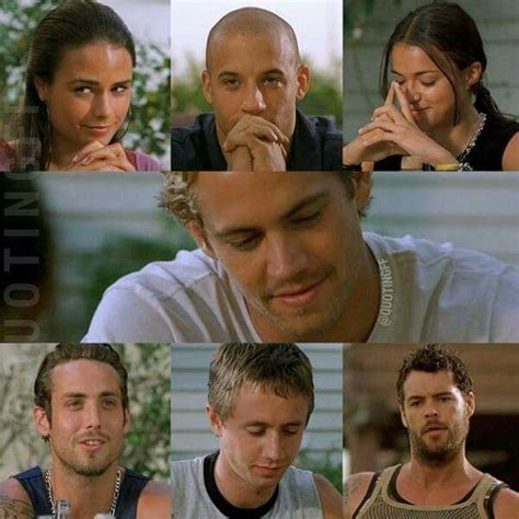fast and furious years 17 best images about fast furious through the years rip