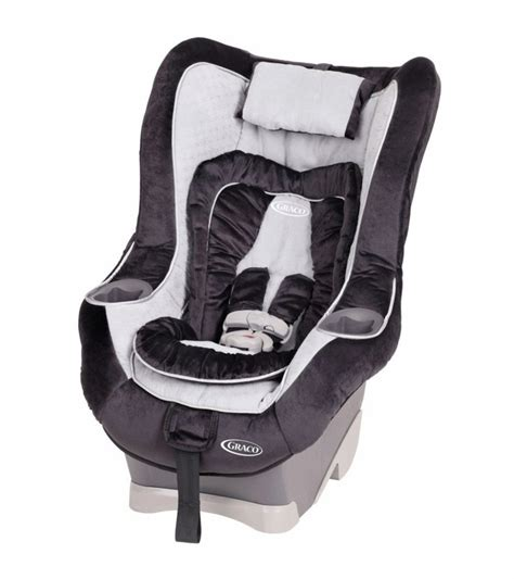 myride 65 convertible car seat graco my ride 65 convertible car seat 8l00cde chandler