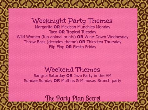 themes for jamberry party 88 best images about initials inc on pinterest initials