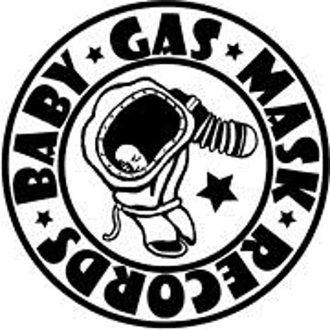 Baby Records Baby Gas Mask Records Free Listening On Soundcloud