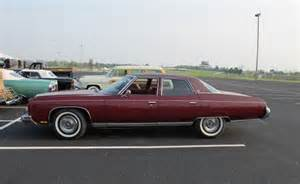 73 Chevrolet Caprice Pin By Desmond C On Chevrolet Caprice