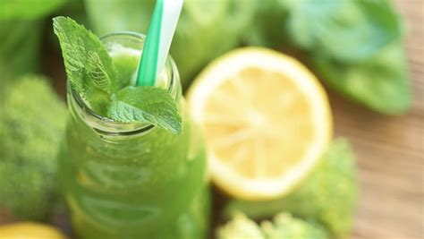 Def Detoxing by Detox Definition Meaning
