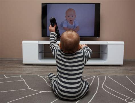 filme schauen the good place deca progovaraju sve kasnije i to na izmišljenom jeziku