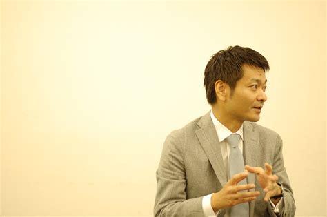 P G Mba Program by P Gマーケからハーバードmbaへ キャンサースキャン福吉氏が今 日本の社会で証明したい 社会への貢献 と リターン