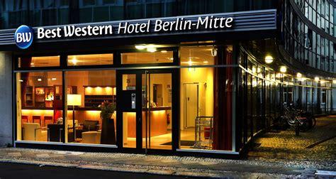 best western hotel berlin best western hotel berlin mitte hotels hotels