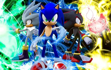 sonic 3 apk sonic the hedgehog v3 0 1 mod apk with unlimited coins and money axeetech