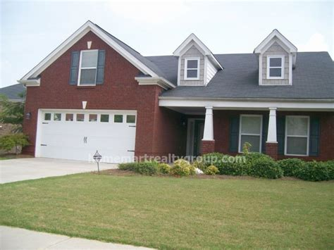 4 bedroom houses for rent in atlanta 4 bedroom houses for rent in atlanta ga 28 images