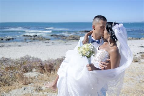 weddings in cape town south africa file cape town wedding south africa 5 jpg wikimedia commons
