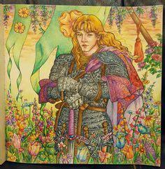 thrones coloring book melisandre of thrones coloring book of thrones coloring