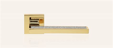 ladari di swarovski maniglie serie swarovski linea cali tuttoferramenta