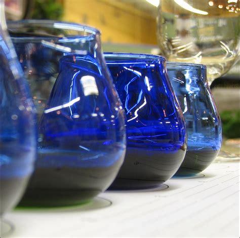 foto bicchieri foto bicchieri irvea istituto per la ricerca e la