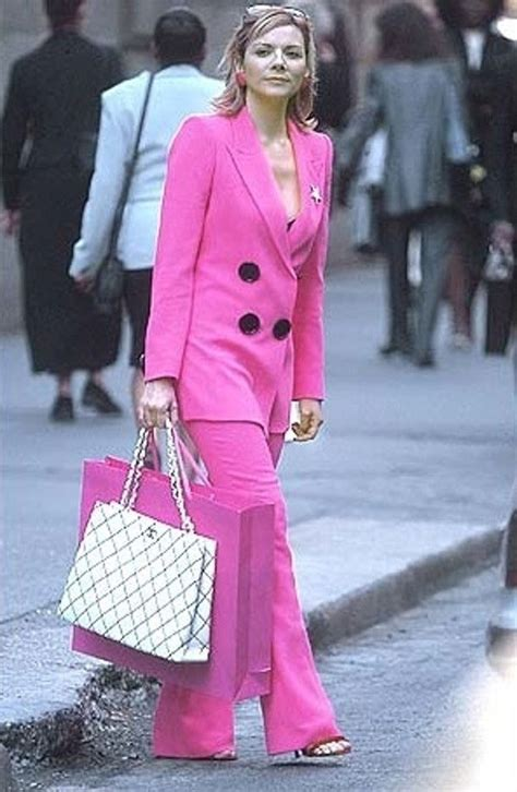 Cattralls Chanel Purse by 7 Major Chanel Bag Moments From Gossip The O C And