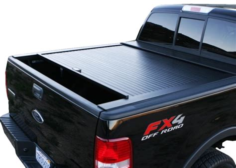 truck covers for bed truck bed covers lehighton allentown lehigh valley