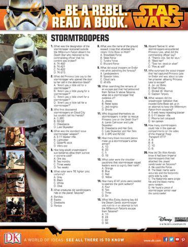 printable star wars quiz star wars stormtrooper quiz interactive quiz with