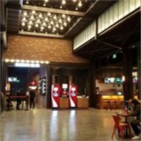 cgv owner cgv cinemas buena park 382 photos 141 reviews