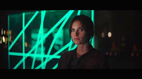 rogue one a wars story disney watered darth vader in rogue one a
