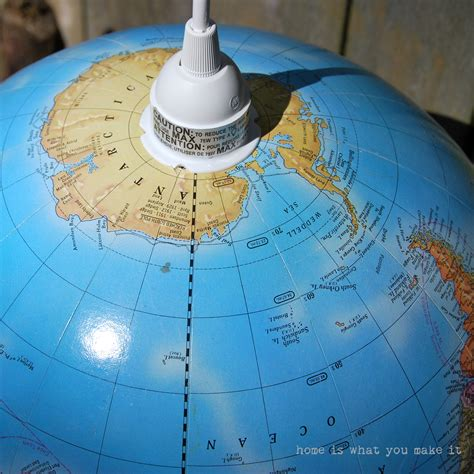 diy globe pendant light diy globe pendant light home is what you it