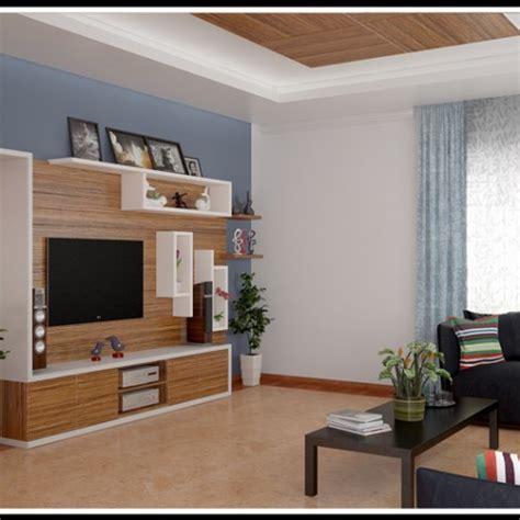 wall showcase designs for living room kerala style home showcase designs living room kerala living room