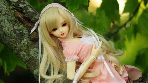 wallpaper girl doll barbie doll hd wallpapers most beautiful barbie dolls